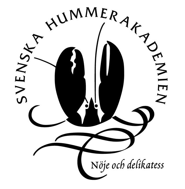 Svenska Hummerakademien